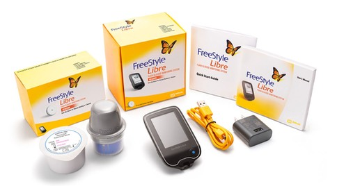 kit_modele_freestyle_libre(2)(2)